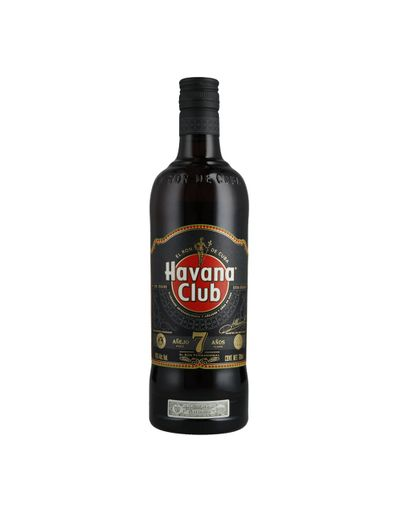Ron-Havana-7-Años-700ml-Bodegas-Alianza