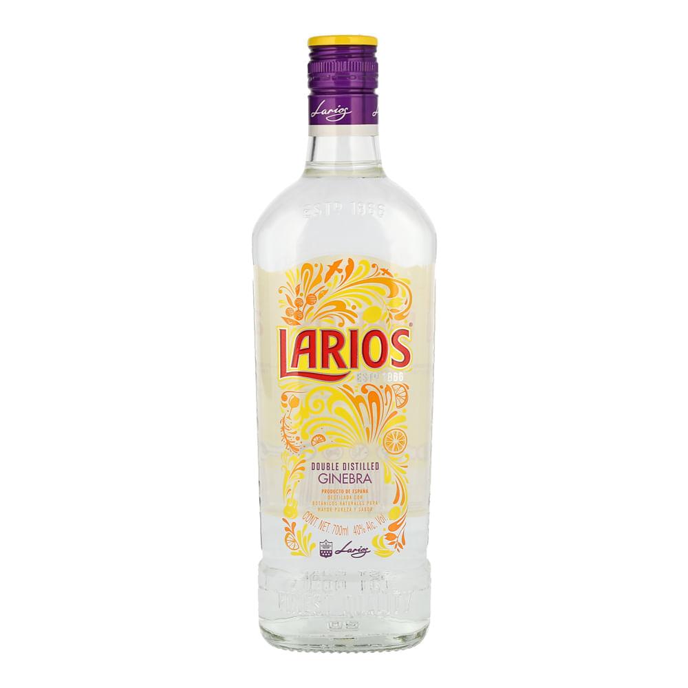 Ginebra-Larios-London-Dry-700ml-Bodegas-Alianza