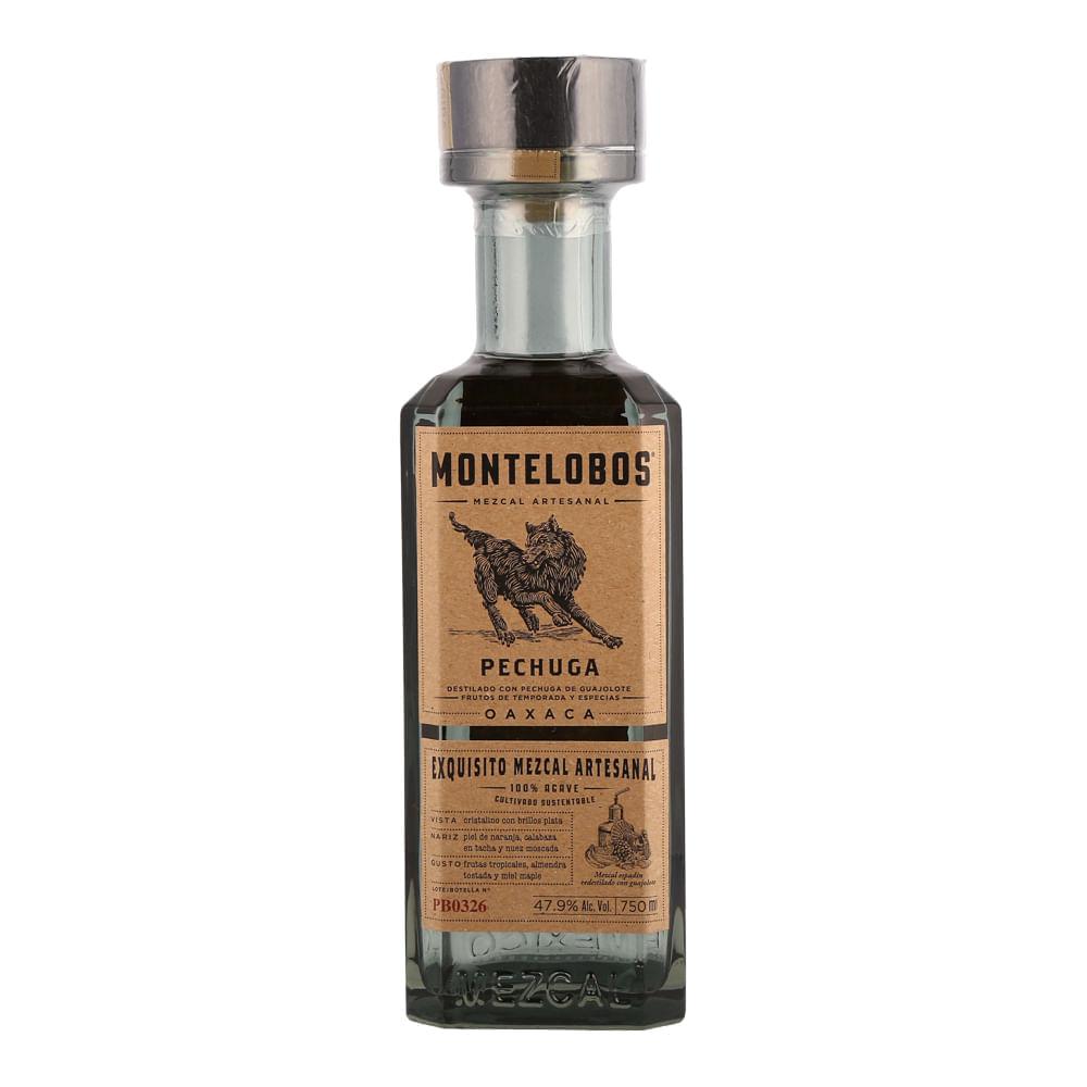 Mezcal-Montelobos-Artesanal-Pechuga-750-ml-Bodegas-Alianza