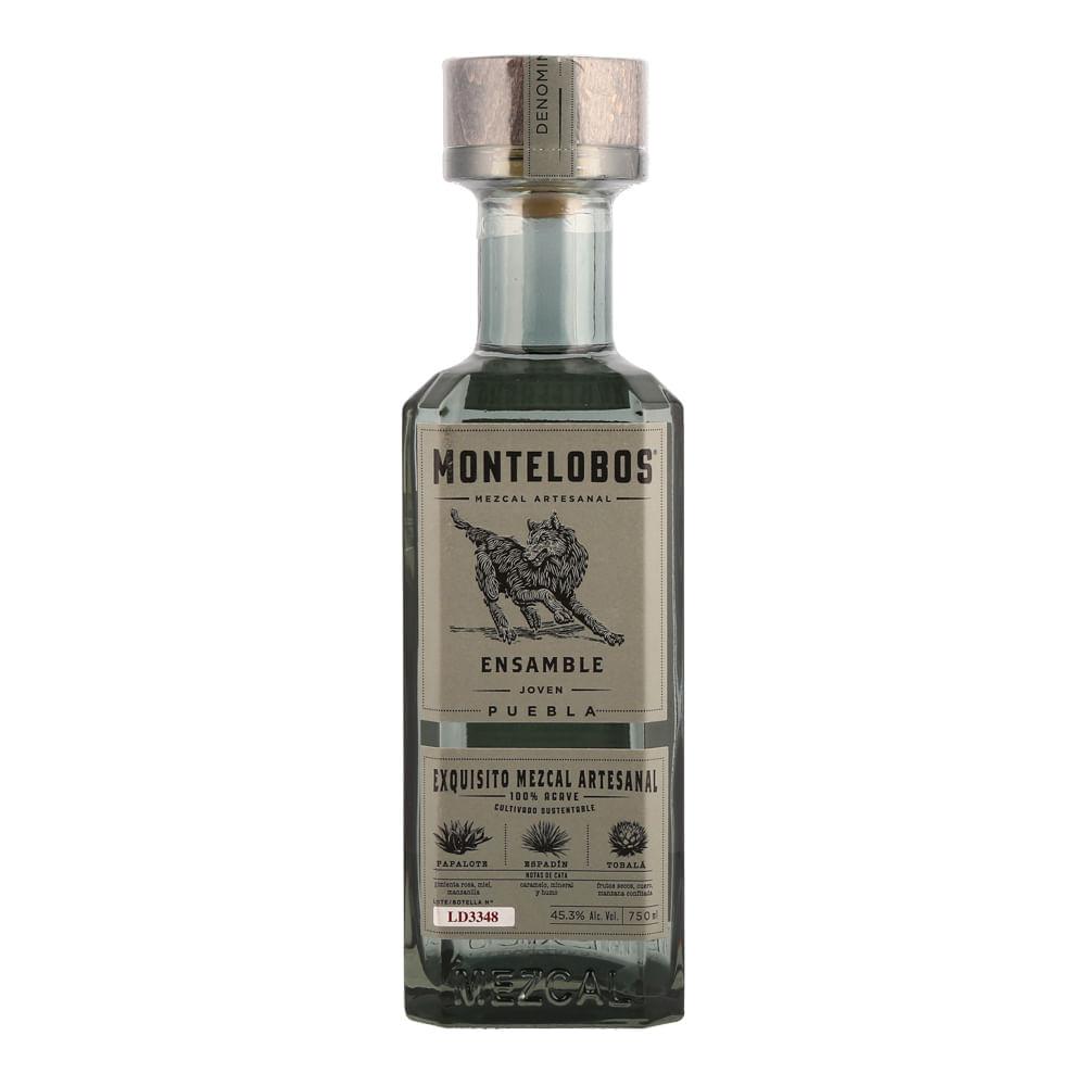 Mezcal-Montelobos-Joven-Artesanal-Ensamble-750-ml-Bodegas-Alianza