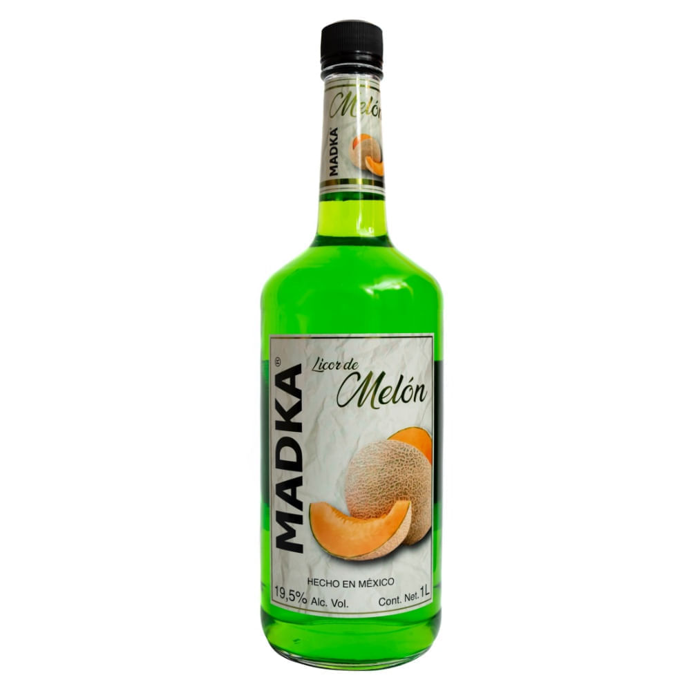 Licor-Madka-De-Melon-1-L-Bodegas-Alianza
