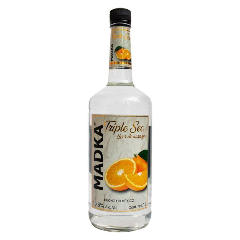 Licor-Madka-Triple-Seco-De-Naranjas-1-L-Bodegas-Alianza