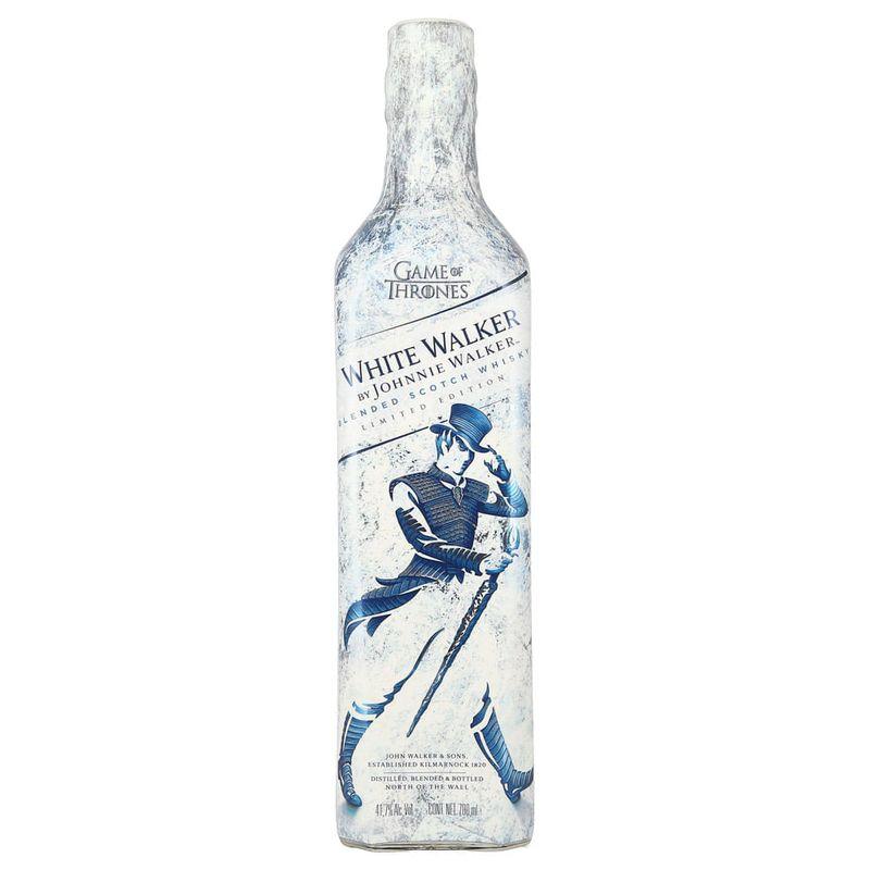 Whisky-Johnnie-Walker-White-Game-Thrones-700-ml-Bodegas-Alianza