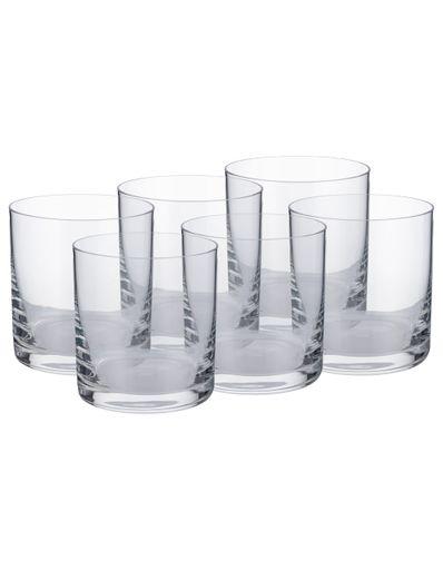 Juego-de-6-piezas--Vaso-Bohemia-Barware-Royal-Crystal-410-ml-Bodegas-Alianza