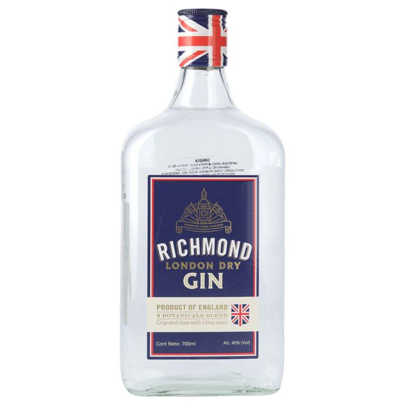 Ginebra-Richmond-700-ml-Bodegas-Alianza
