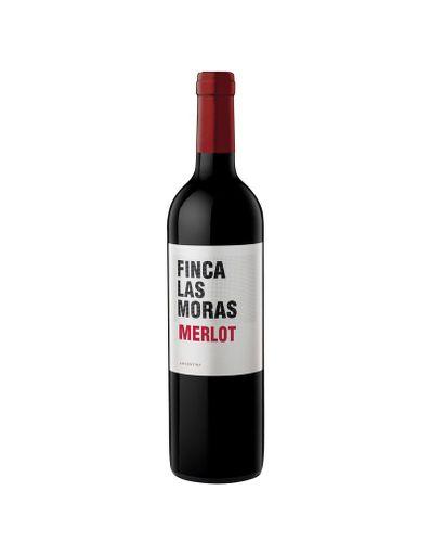 Vino-Tinto-Finca-Las-Moras-Merlot-750ml-Bodegas-Alianza