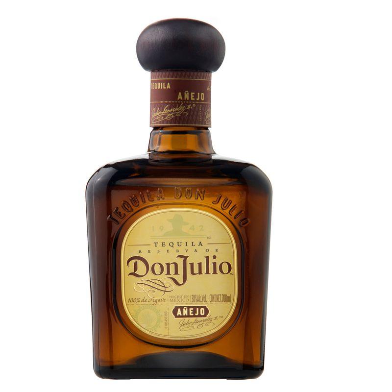 Tequila-Don-Julio-Añejo-700-ml-Bodegas-Alianza