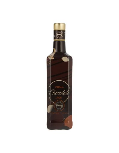 Crema-De-Chocolate-Con-Ron-Alianza-750ml-Bodegas-Alianza