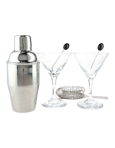 Cocktail-Barcraft-Mini-Martini-Kit--6Pz--Bodegas-Alianza