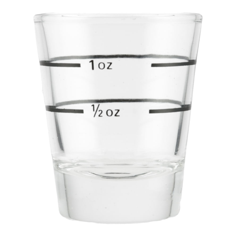 Shot-Glass-Barcraft-1Oz-Bodegas-Alianza
