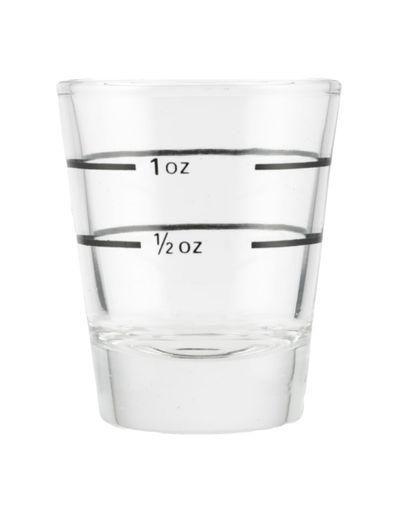 Shot-Glass-Barcraft-1Oz-Bodegas-Alianza