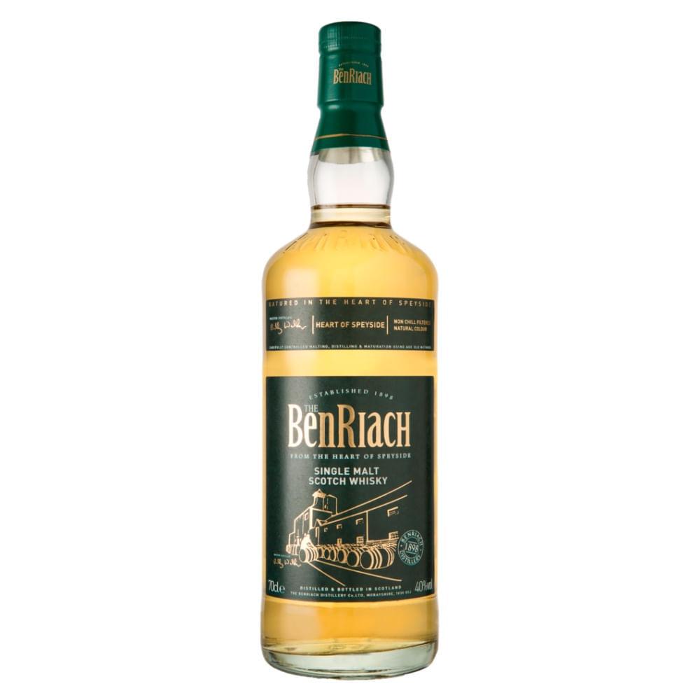 Whisky-The-Benriach-700ml-Bodegas-Alianza
