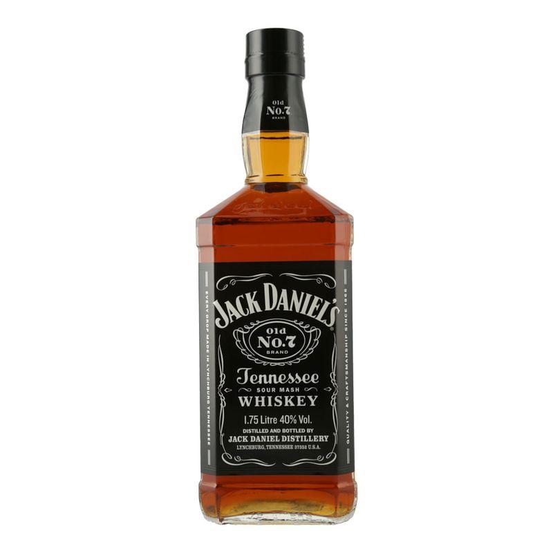 Whiskey-Jack-Daniels-1.75L-Bodegas-Alianza