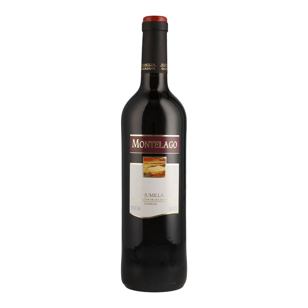 Vino-Tinto-Montelago-750ml-Bodegas-Alianza