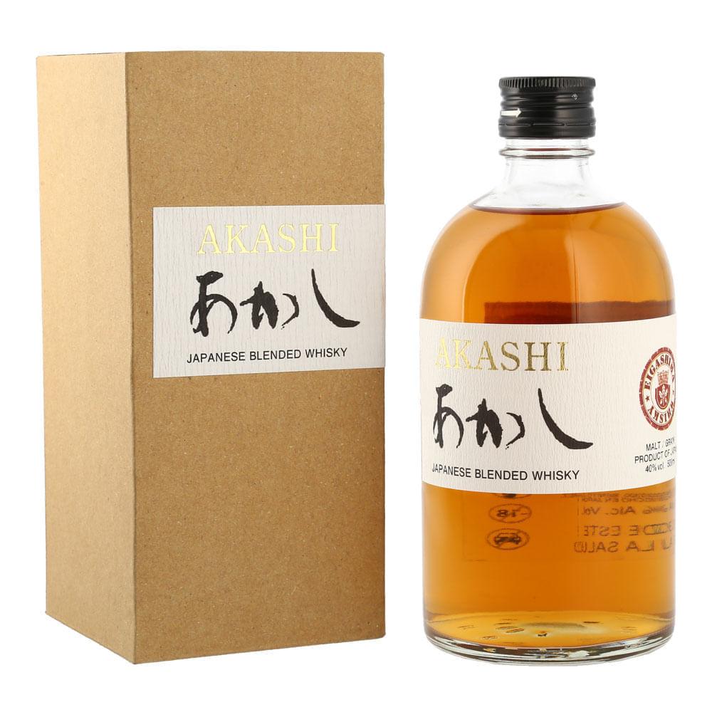 Whisky-Akashi-Black-500ml-Bodegas-Alianza