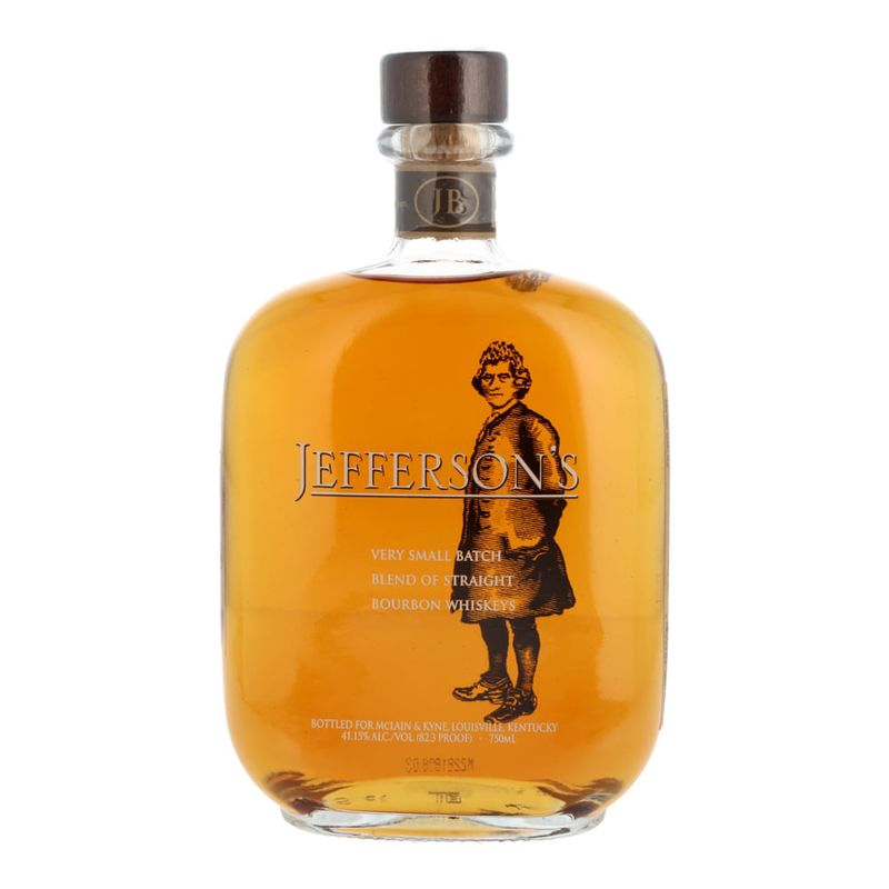 Whisky-Jeffersons-750ml-Bodegas-Alianza