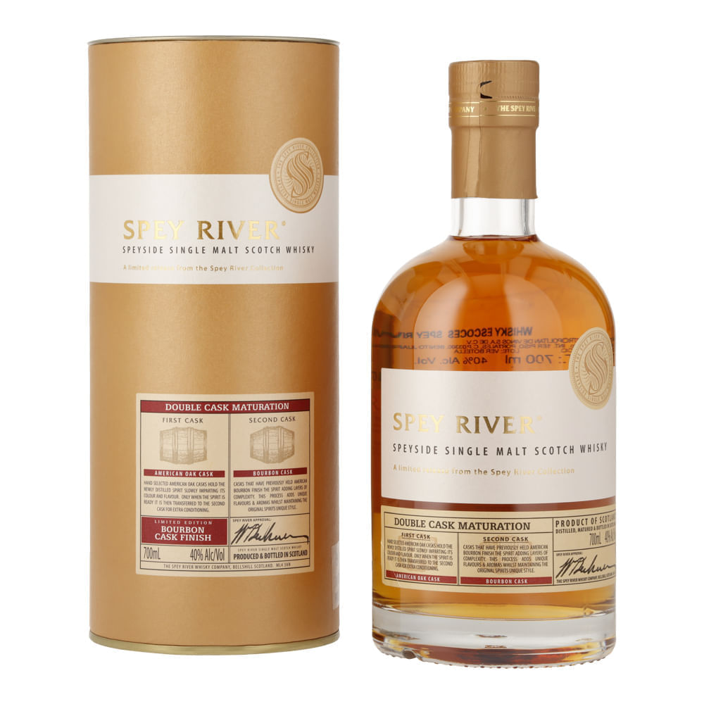 Whisky-Spey-River-700ml-Bodegas-Alianza