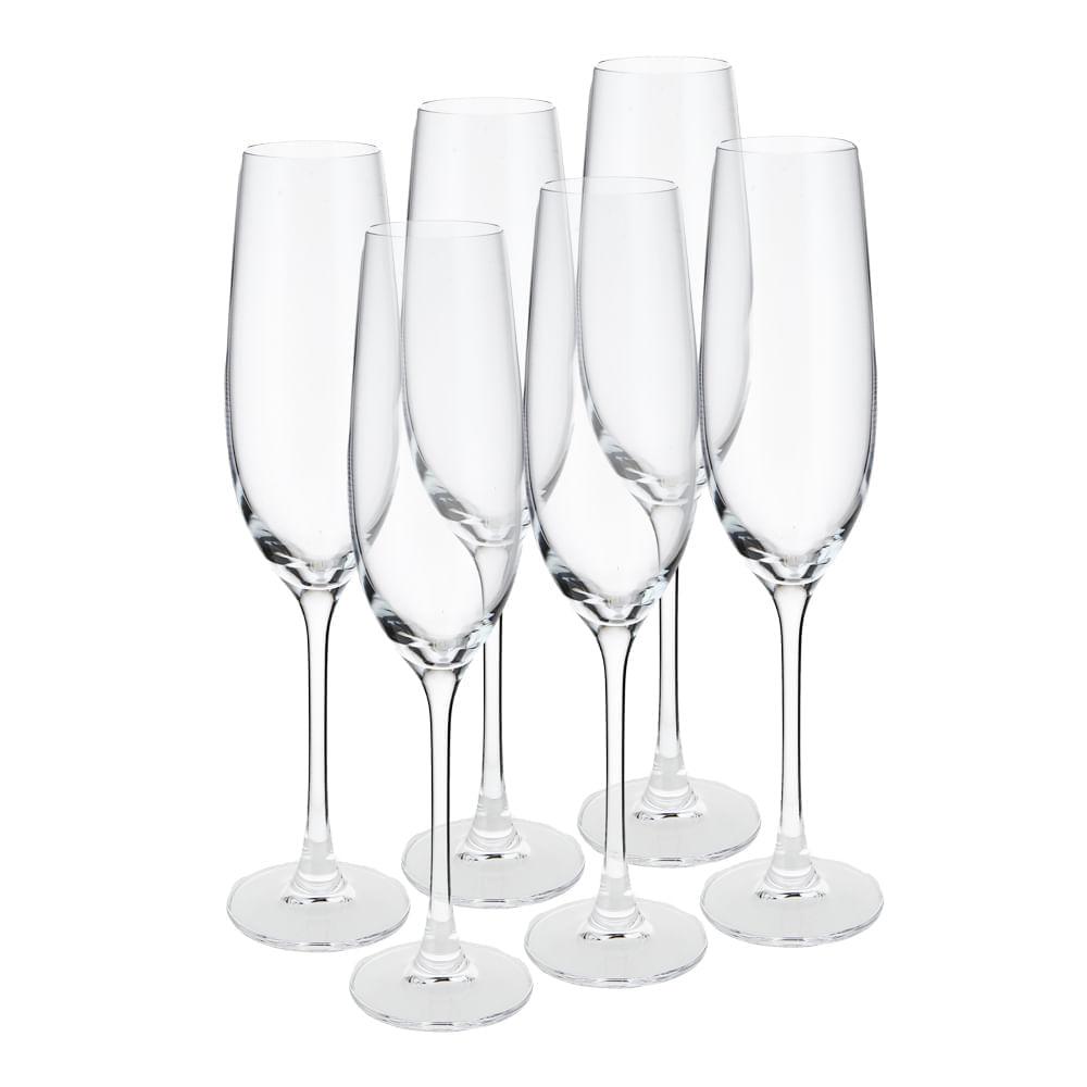 Copa-Bohemia-Verona-P-Champagne--260ml-6Pzs--Bodegas-Alianza