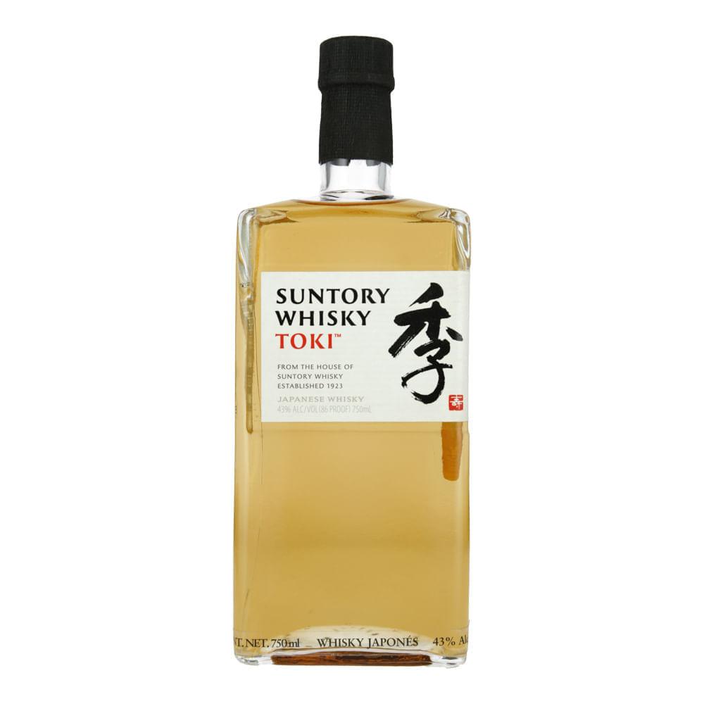 Whisky-Toki-750ml-Bodegas-Alianza