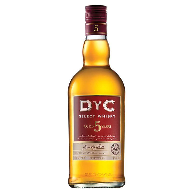 Whisky-Dyc-5-Años-700ml-Bodegas-Alianza