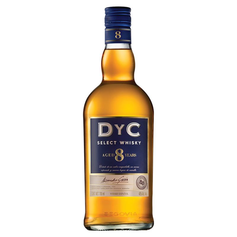 Whisky-Dyc-8-Años-700ml-Bodegas-Alianza