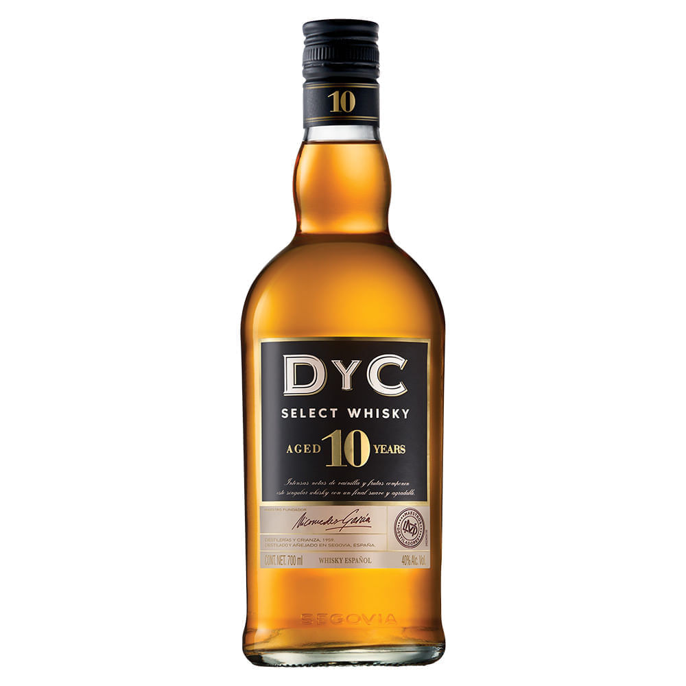 Whisky-Dyc-10-Años-700ml-Bodegas-Alianza