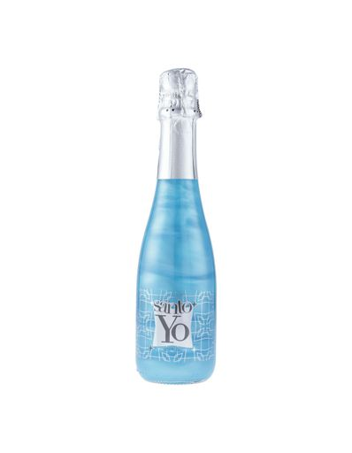 Vino-Blanco-Espumoso-Santo-Yo-Blue-375ml-Bodegas-Alianza