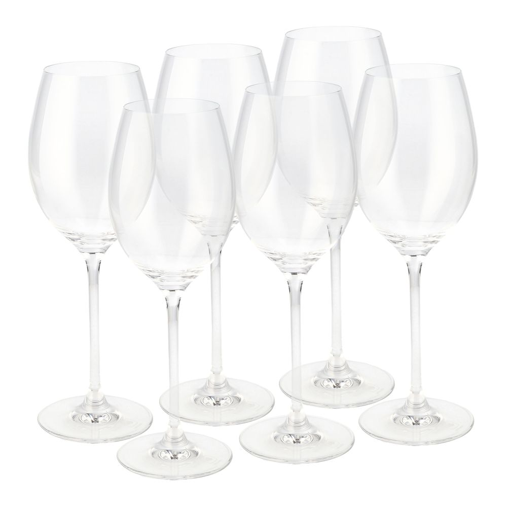 Copa-P-Vino-Tinto-Cheers-Leonardo--520ml-26Cm-6Pz--Bodegas-Alianza