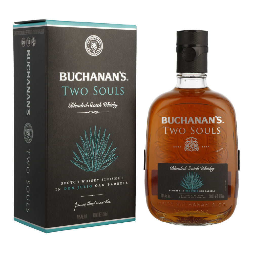 Whisky-Buchanans-Two-Souls-750-ml-Bodegas-Alianza