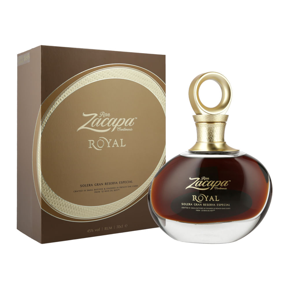 Ron-Zacapa-Royal-700ml-Bodegas-Alianza