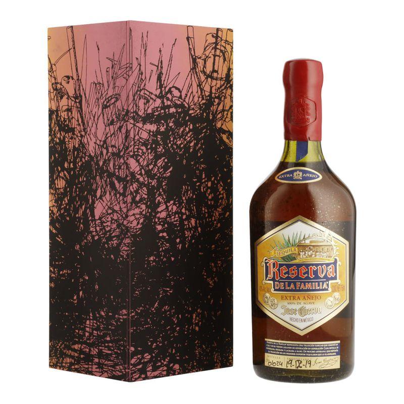 Tequila-Reserva-de-La-Familia-Extra-Añejo-Coleccion-2019-750ml-Bodegas-Alianza