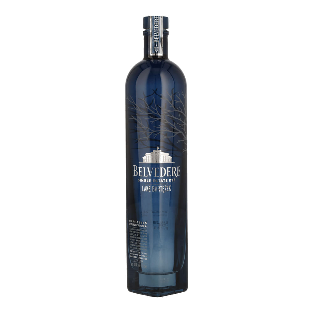 Vodka-Belvedere-Lake-Bartezek-700ml-Bodegas-Alianza