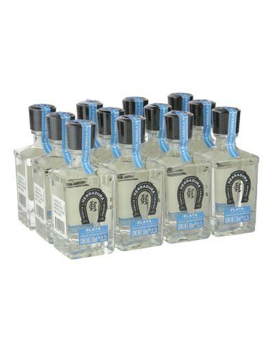 Tequila-Herradura-Plata--12-miniaturas--50ml-Bodegas-Alianza
