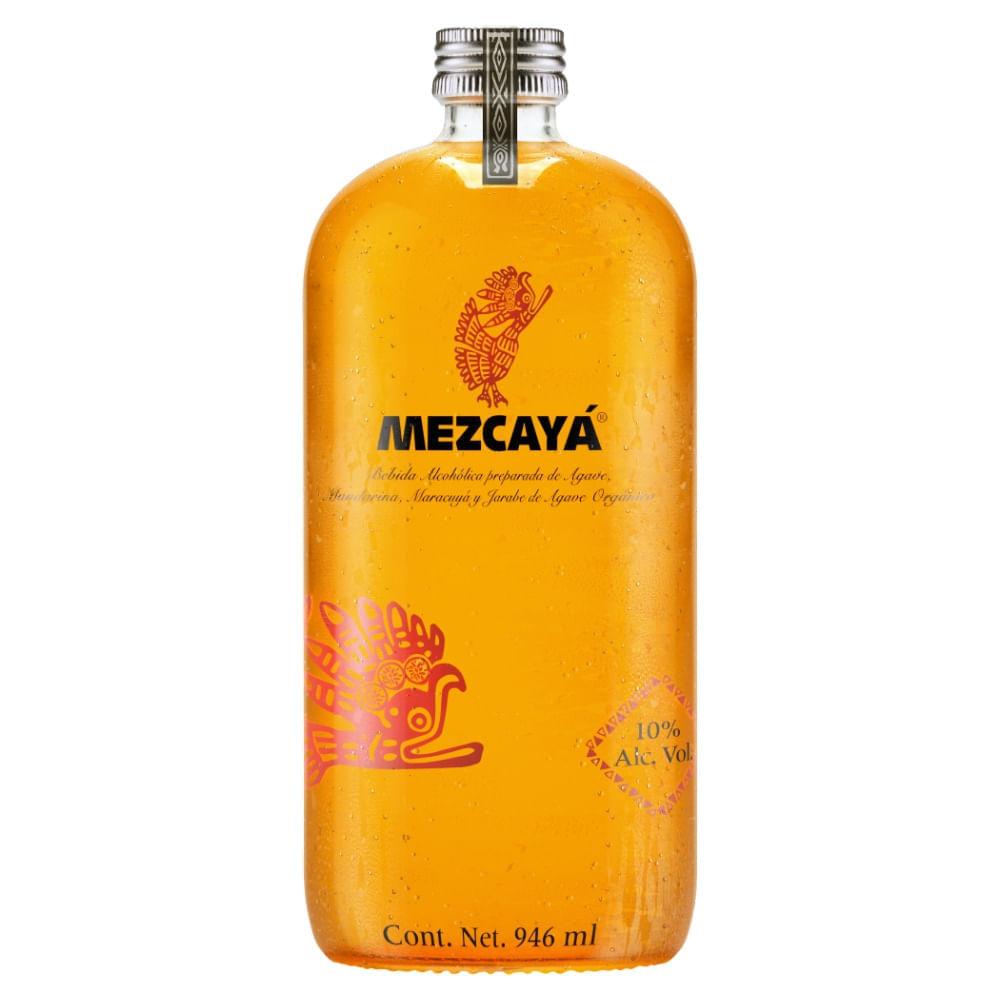 Mezcaya-946ml-Bodegas-Alianza