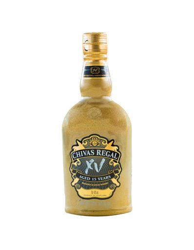 Whisky-Chivas-Regal-Xv-Edic-Dorada-700ml-Bodegas-Alianza