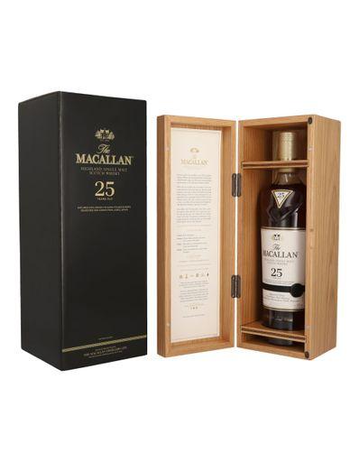 Whisky-The-Macallan-25-Years-700ml-C-Estuche-Madera-Bodegas-Alianza