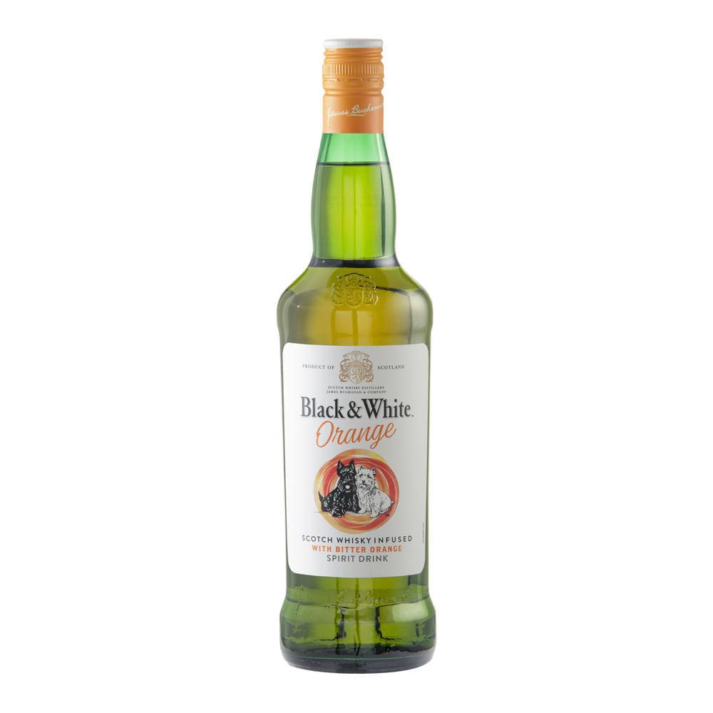 Whisky-Black---White-Orange-700ml-Bodegas-Alianza