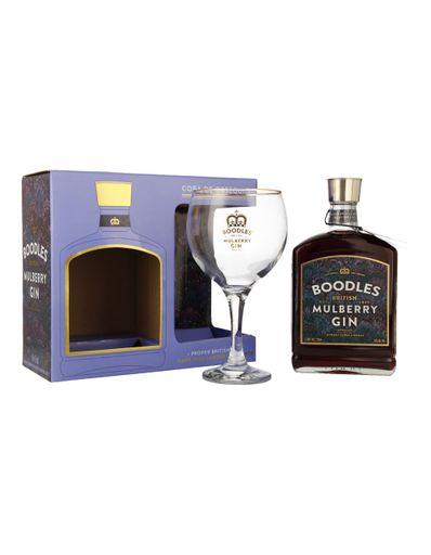 Ginebra-Boodles-Mulberry-750ml-C-Copa-Bodegas-Alianza