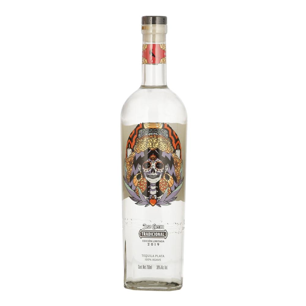 Tequila-Cuervo-Tradicional-Plata-Calavera-2019-750-ml-Bodegas-Alianza