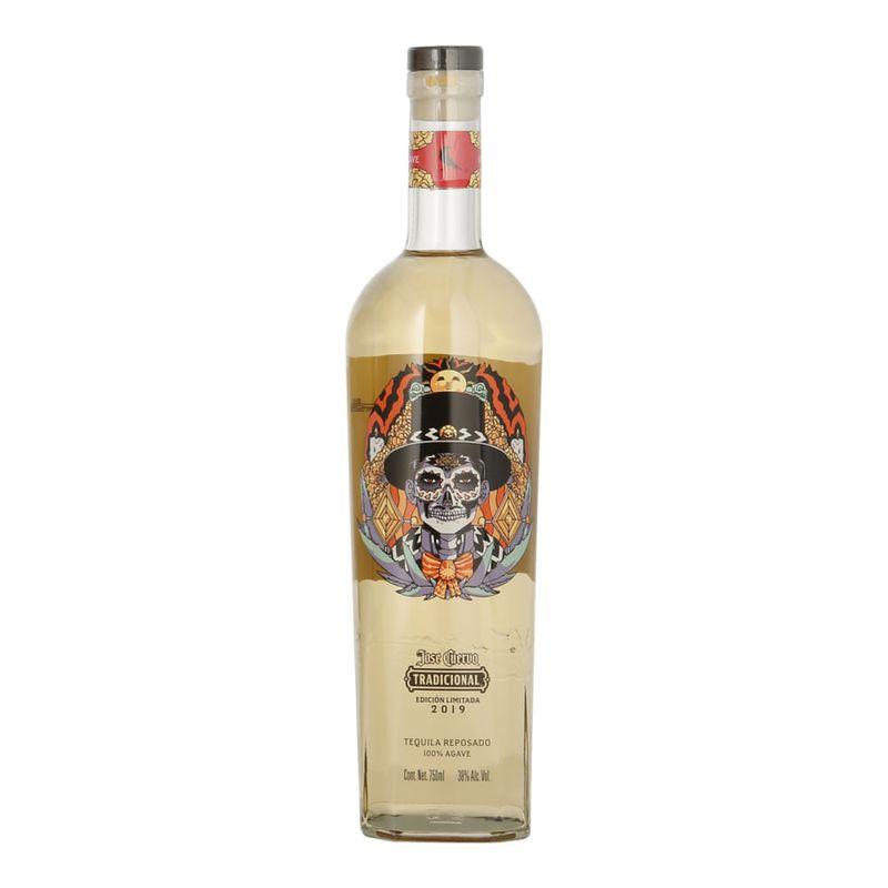 Tequila-Cuervo-Tradicional-Rep-Catrin-2019-Bodegas-Alianza