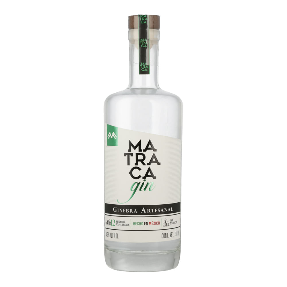 Ginebra-Matraca-750ml-Bodegas-Alianza