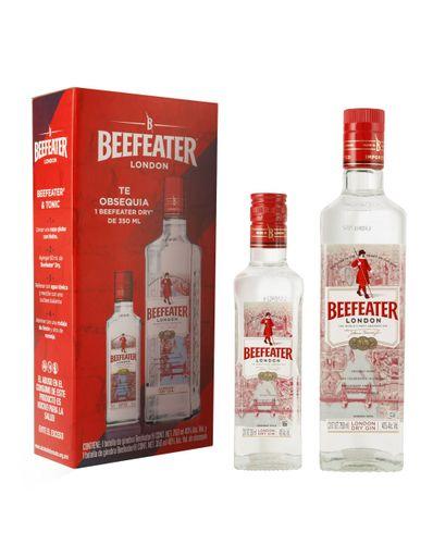 Ginebra-Beefeater-750ml-C-Bot-350ml-Bodegas-Alianza