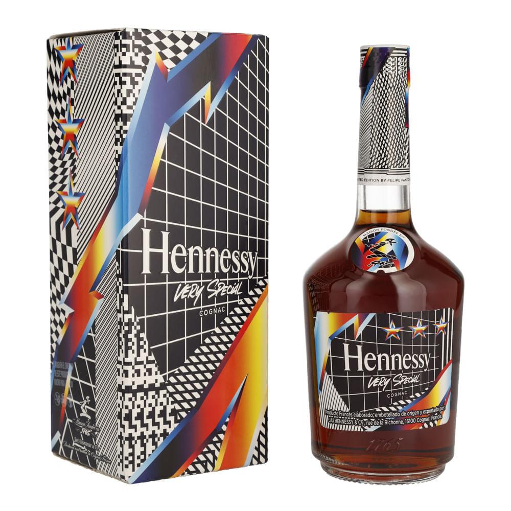 Cognac-Hennessy-Very-Special-Edic-Pantone-700ml-Bodegas-Alianza