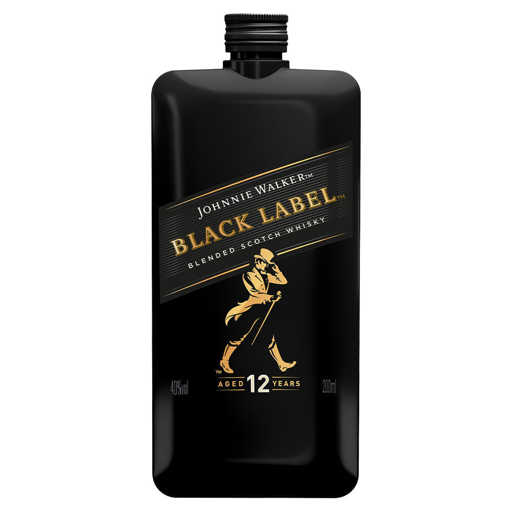 Whisky-Johnnie-Walker-Black-12-Años-200ml-Bodegas-Alianza