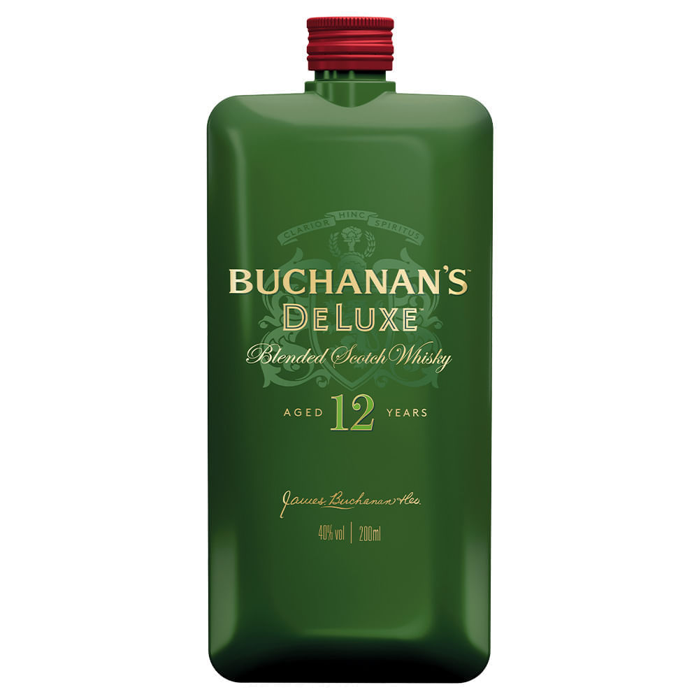Whisky-Buchanans-12-Años-200ml-Bodegas-Alianza