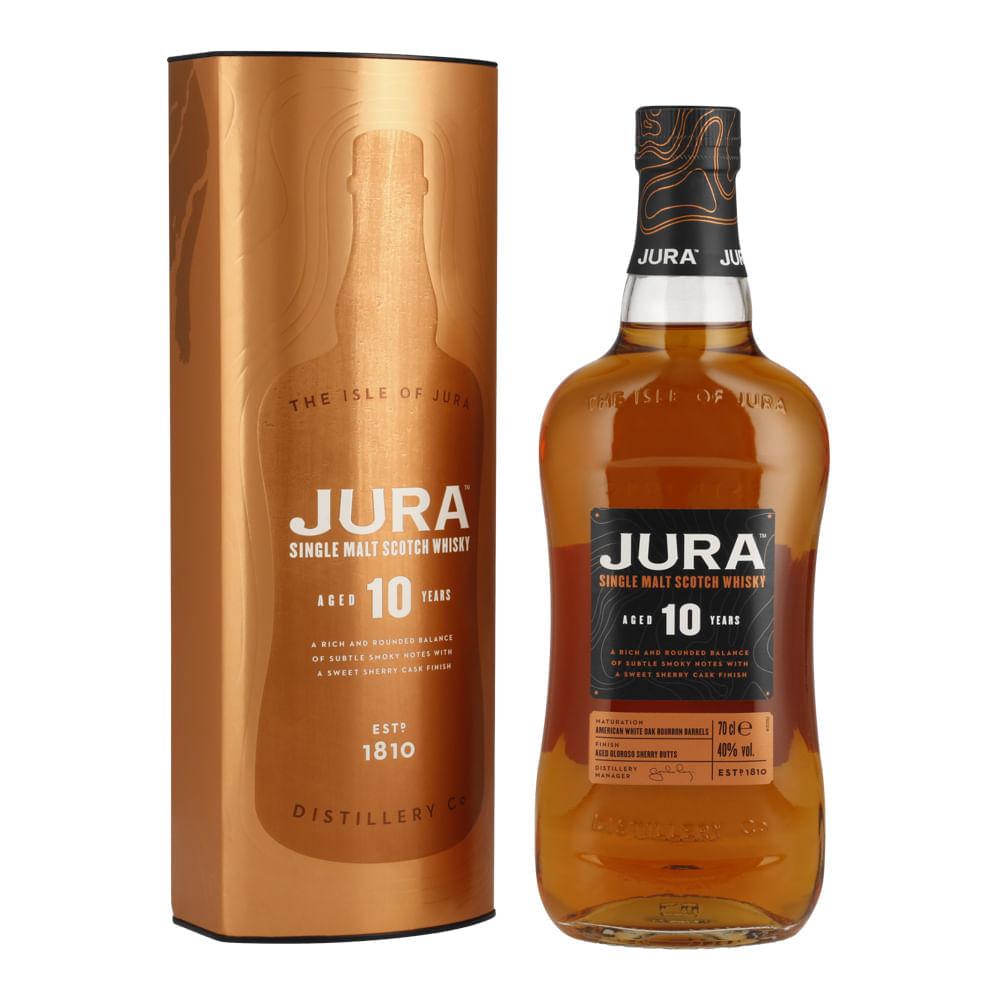 Whisky-Jura-10-Años-700ml-Bodegas-Alianza