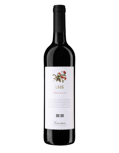 Vino-Tinto-Laus-Joven-750ml-Bodegas-Alianza