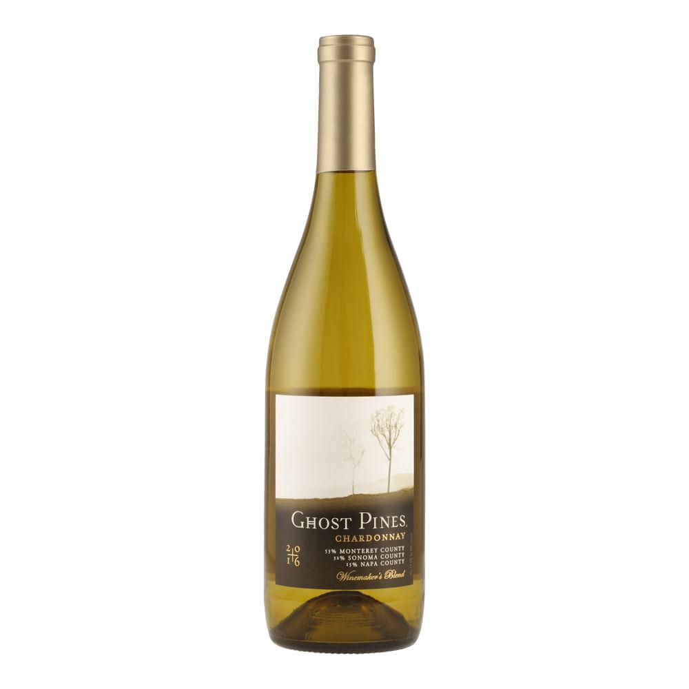 Vino-Blanco-Ghost-Pines-Chardonnay-750ml-Bodegas-Alianza