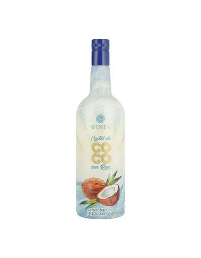 Coctel-Wind-4-De-Coco-Con-Ron-1L-Bodegas-Alianza