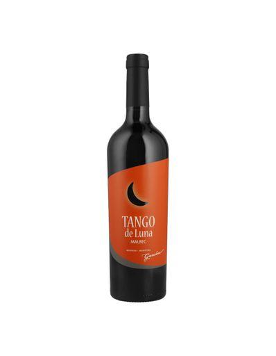 Vino-Tinto-Tango-De-Luna-Malbec-Bodegas-Alianza